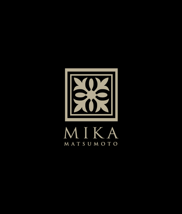MIKA MATSUMOTO