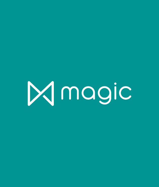 TOKYO YAGAKU