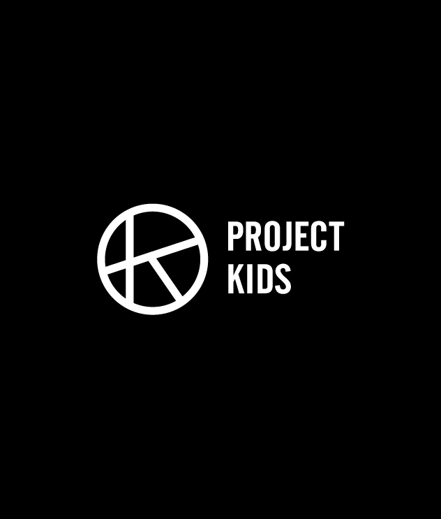 PROJECT KIDS